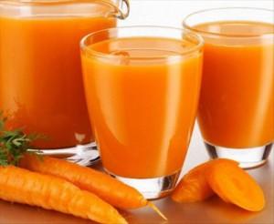 jus de carotte bienfaits propri t s posologie effets secondaires. Black Bedroom Furniture Sets. Home Design Ideas