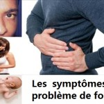 Signes avant-coureurs (symptômes) et conséquences d'un problème de foie