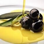 Huile d'olive, médicament officiel