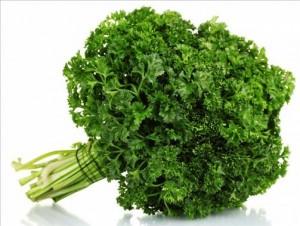 Ou Trouver De La Spiruline En Poudre : Bon de réduction - Herbes - Bénéfices |  Quels sont les avantages