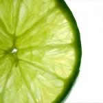 Lime acide