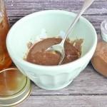 Miel et cannelle : 9 bonnes raisons d'en consommer!