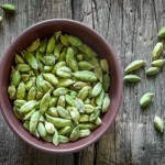Cardamome : tisane, infusion, décoction