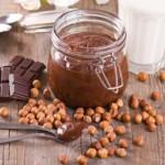 Nutella maison recette