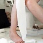 Psyllium contre diarrhée