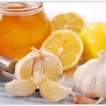 10 remèdes naturels avec du citron