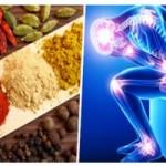 Cardamome anti-inflammatoire efficace