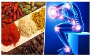Remèdes anti-douleurs efficaces