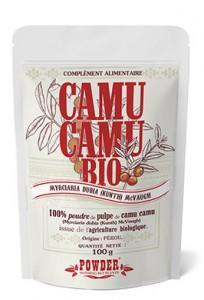 13000 mg de vitamine C pour 100 g de produit