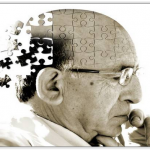 4 remèdes naturels en prévention d'Alzheimer