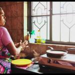 Cardamome en Cuisine Indienne