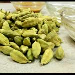 15 Remèdes ayurvédiques Maison à base de Cardamome Verte