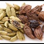 3 recettes ayurvédiques de Thé cardamome pour gérer glycémie et diabète