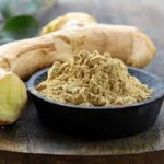 Comment perdre du poids et la graisse du ventre avec du gingembre ?