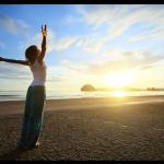 3 rituels ayurvédiques détoxifiant l'organisme dès le réveil