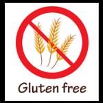 Consommer des aliments  sans gluten