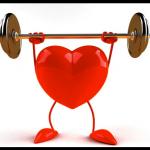 Pommes prévention maladies cardiaques