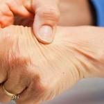 15 remédes naturels pour le traitement de l'arthrose ignorés du grand public