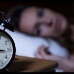 20 somnifères naturels très puissants pour dormir sans ordonnance !