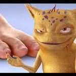 Mycose des ongles traitements