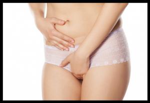 Candidose vulvo-vaginale