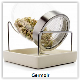 Germoir