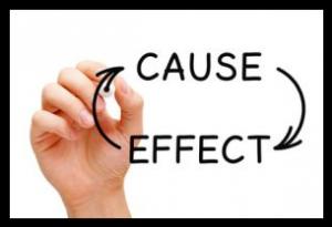 Effets secondaires et interactions