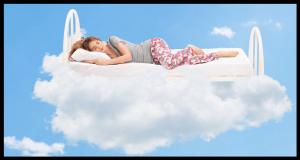 Technique & exercice de relaxation pour bien dormir