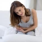 19 Laxatifs naturels en remède instantané contre la constipation
