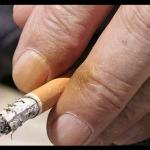 Sevrage tabac les effets secondaires