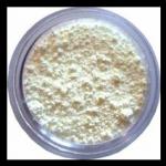 Comment utiliser l'oxyde de zinc sans nanoparticules