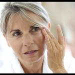 Crème antirides, anti âge, anti vieillissement