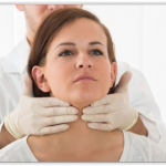 Hypothyroïdie diagnostic