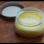 Remèdes & crème naturelle antifongiques maison