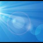 Crème solaire naturelle bio : 3 écrans solaires maison efficaces