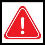 Cannelle de Ceylan : des risques?