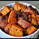 10 aliments riches en bêta-carotène