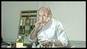 Jean Valnet