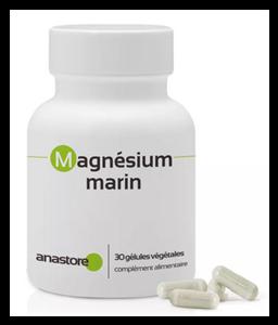 Magnésium Marin Anastore