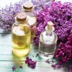 5 recettes sympas avec les Fleurs de Lilas